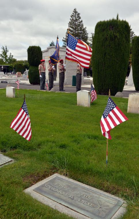 Liv Memorial Day 05-27-19 279