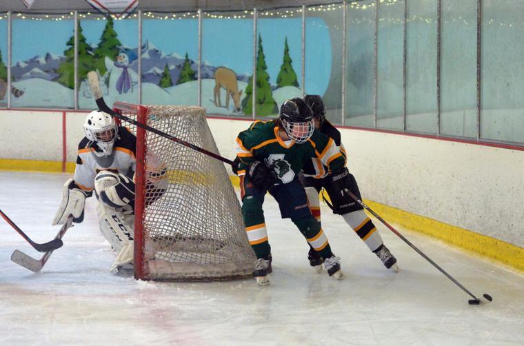 Hockey LHSvsGHS 03-24-19 152