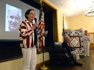 Quilts of Valor  07-04-19 207