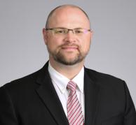 TRI - Innovation Board Chair - Rick Shumway .png