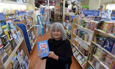 Town Books 11-01-19 138