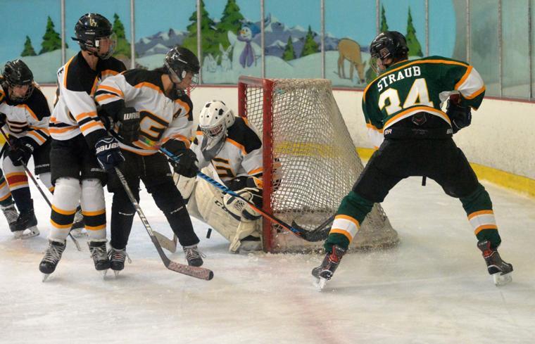Hockey LHSvsGHS 03-24-19 169