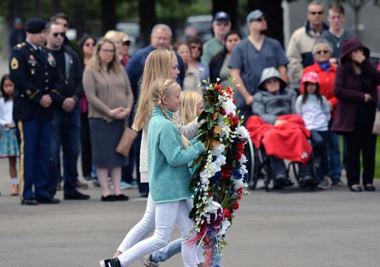 Liv Memorial Day 05-27-19 037