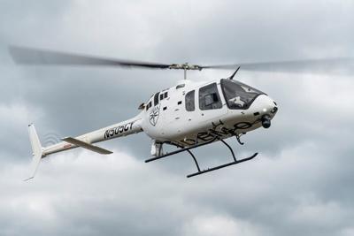343771-Bell505_LEConfig-64da1b-large-1580232324