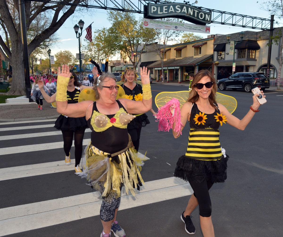 Bras for Cause 04-13-19 548