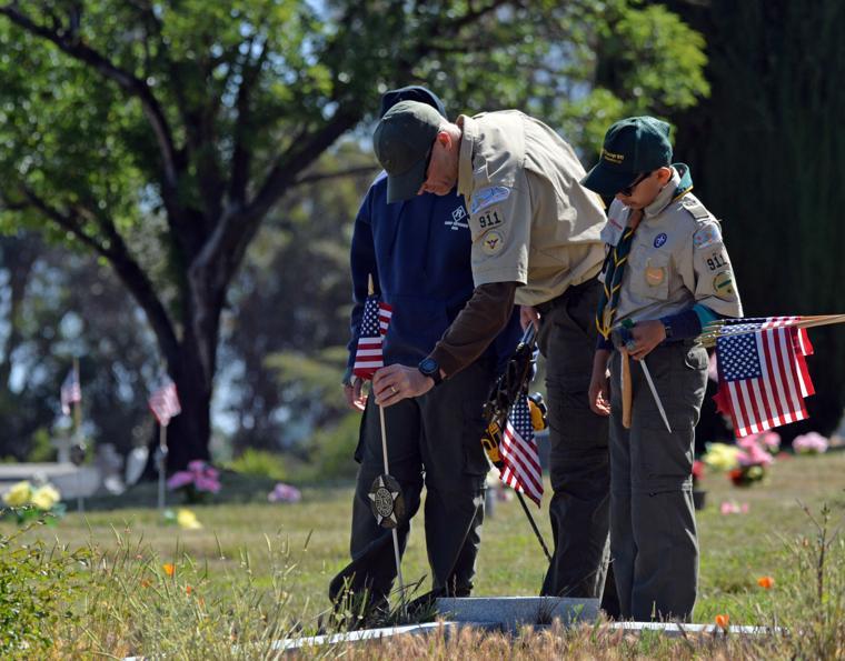 Pleas Boy Scouts 05-25-19 210