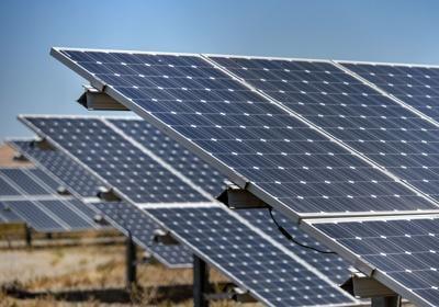 LPC Solar 07-30-20 147