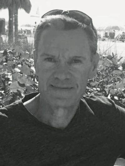 OBIT - Wayne Edward Harter.jpeg