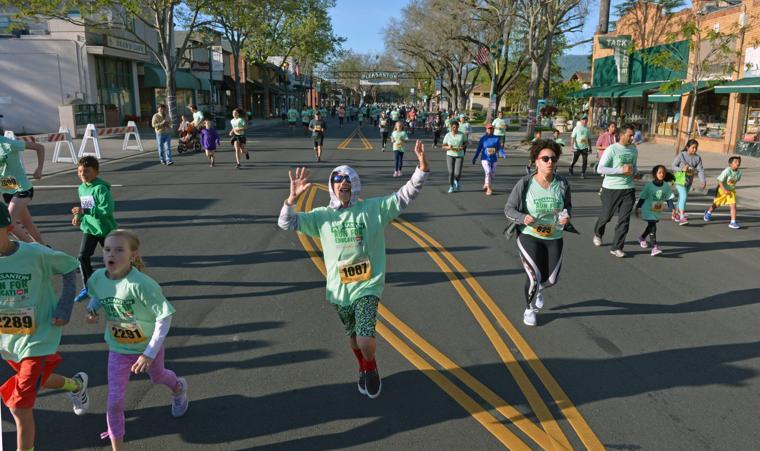 Run for Ed 04-14-19 585