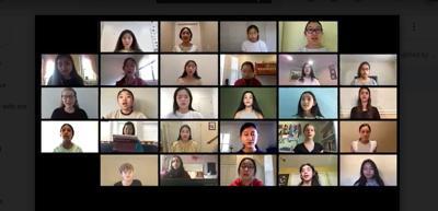 LIV - Cantabella - Honors Choir.png