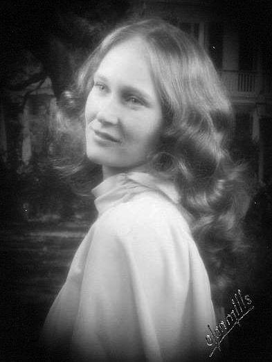 Donna Elizabeth (Hemsley) Hoover