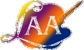 LOGO - Livemrore Art Association.png