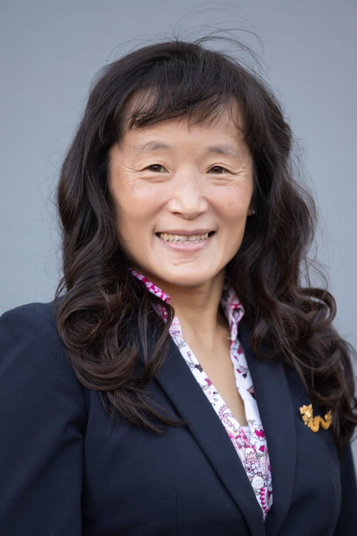 LIV - LVJUSD Intro Board Members  - Kristie Wang.jpg