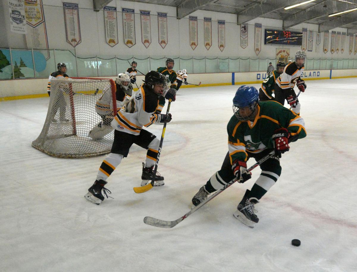 Hockey LHSvsGHS 03-24-19 1044