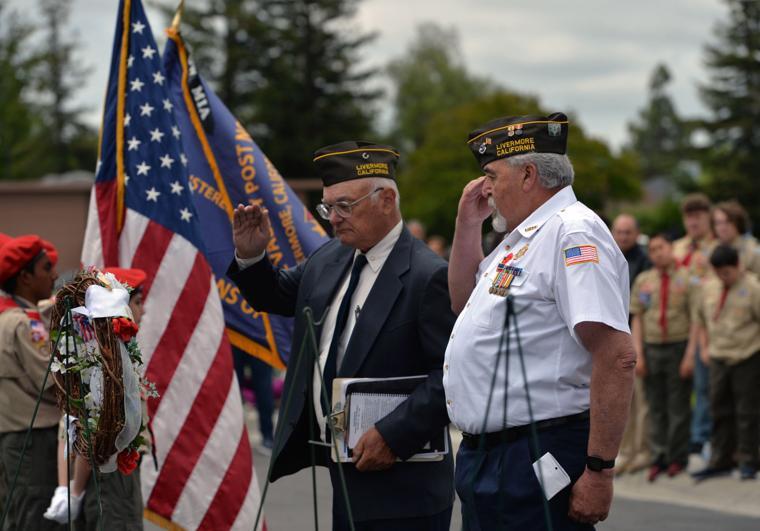 Liv Memorial Day 05-27-19 168
