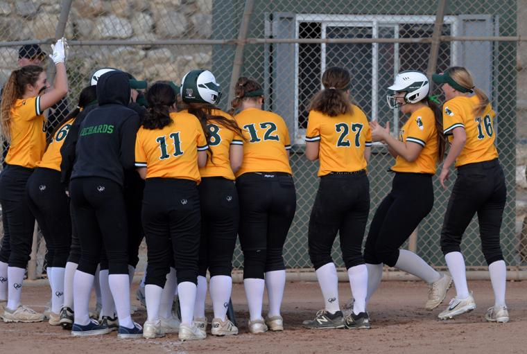 Livermore vs DHS 03-21-19 056