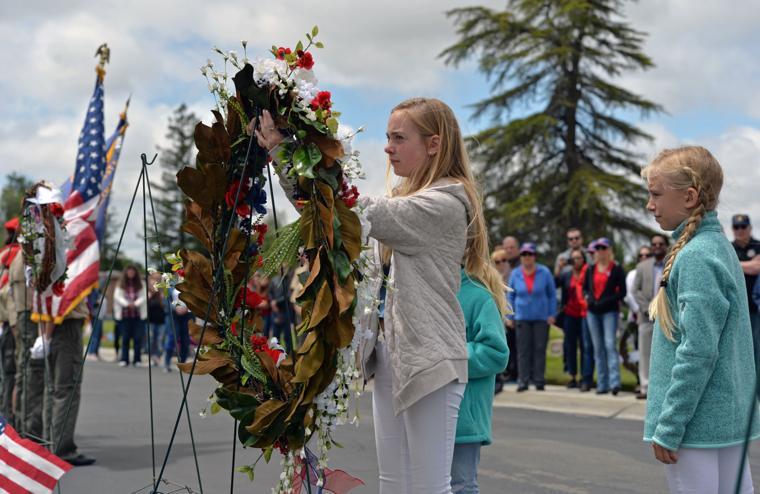 Liv Memorial Day 05-27-19 173
