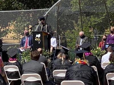 PLS - Village Graduation.jpg