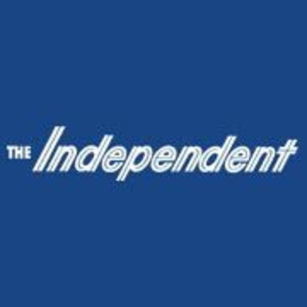 Real Estate | independentnews com