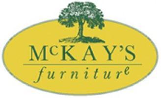 Mckay S Furniture Inc Outdoor Furniture North Kingstown Ri