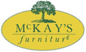 Superieur Mckayu0027s Furniture Inc | Outdoor Furniture | North Kingstown, RI |  Independentri.com