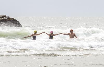 201001ind Swim