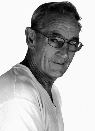 Howard J. Whaley, Jr.