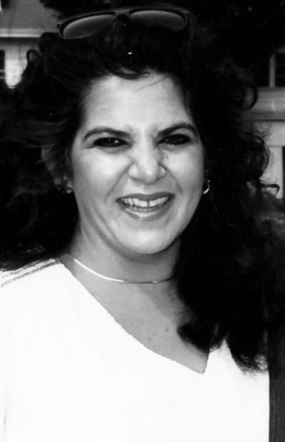 Paula A. Fiore