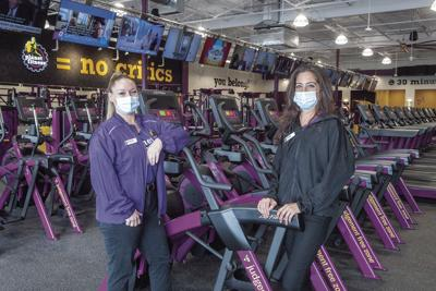 210930ind fitness