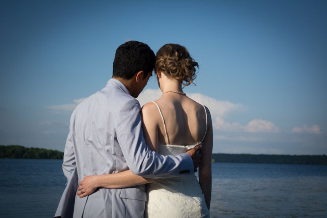 150601scl cumplido-wedding-535