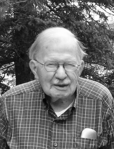 Andrew E. Rusnock