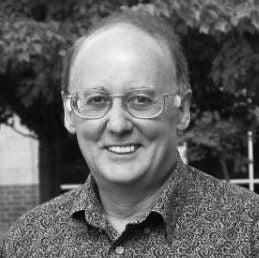 William C. Metz