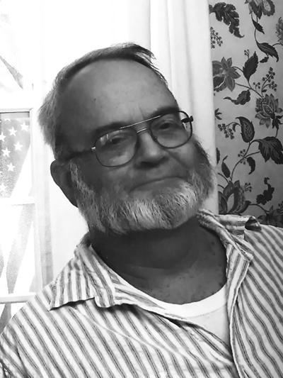 Walter A. Gross