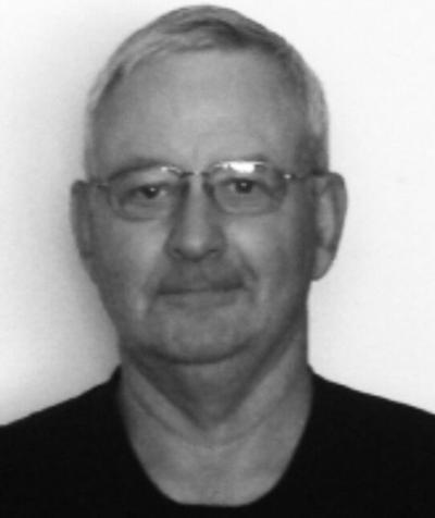 Stanley E. Sykes, Jr.