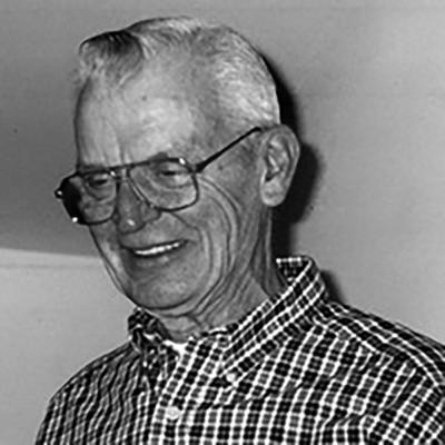 Charles M. Yurgalevitch