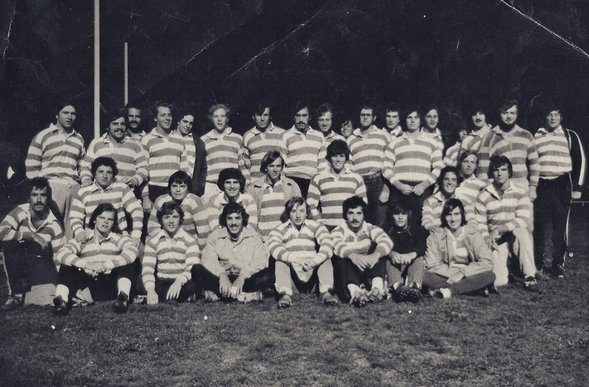 200521ind Rugby 1.jpg