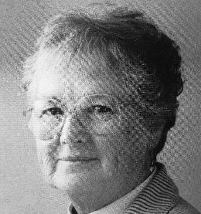 Lois Neilsen