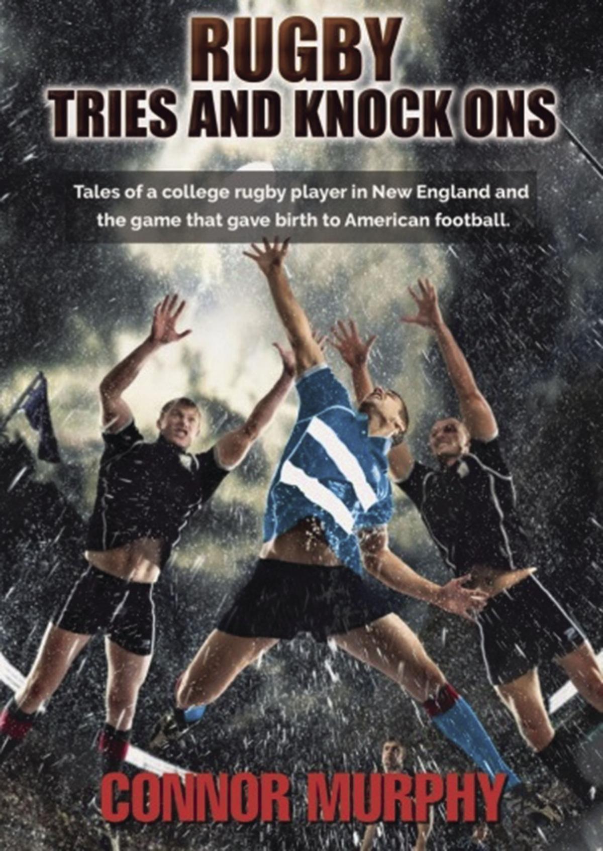 200521ind Rugby 2.jpg