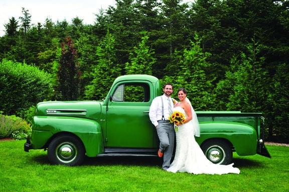 Katie & Anthony wedding 848.jpg