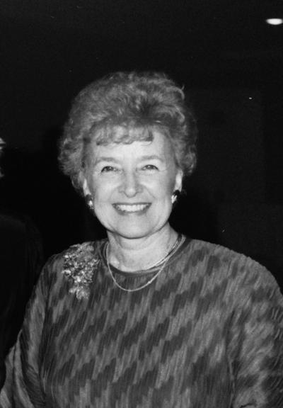 Elaine M. Fiorenzano