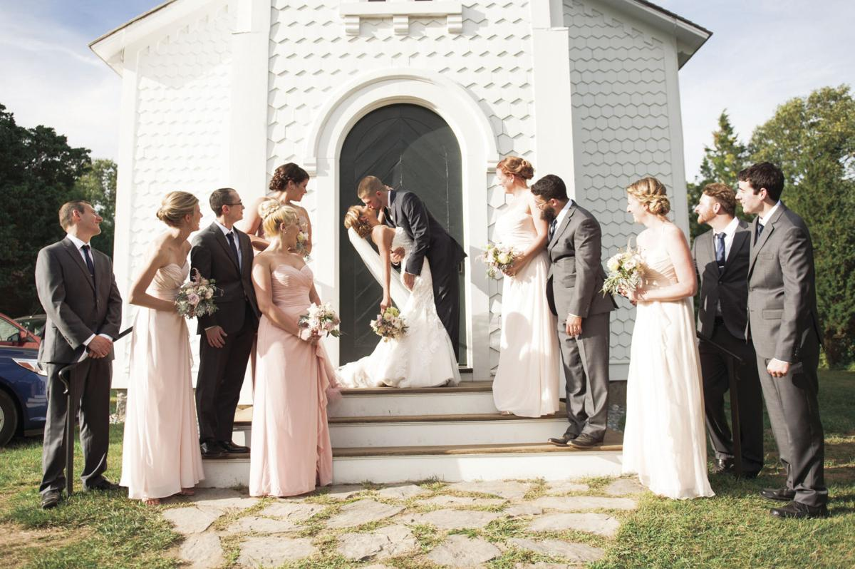 170501scl BurrSmith Wedding 02.jpg