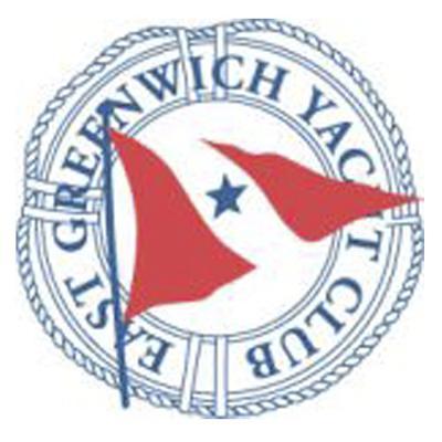 egyc logo web
