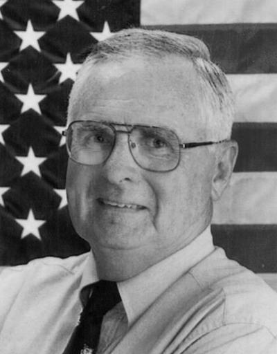 S.G. Payne