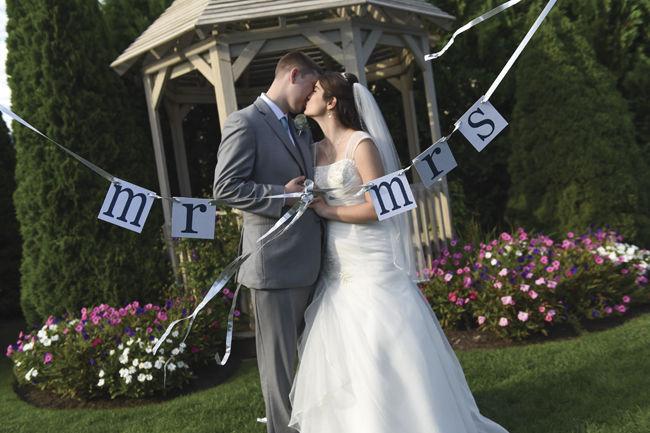 171101scl redmond wedding 01