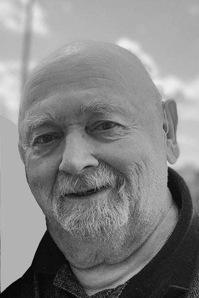 Edward J. Kleczek