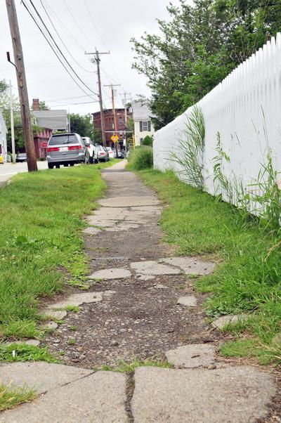 150709nei sidewalk