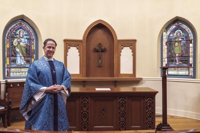 201217ind pastor