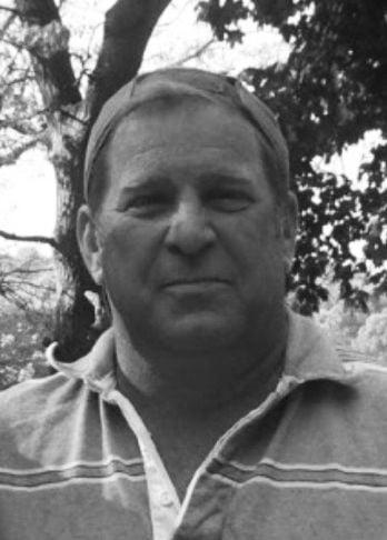 Jack R. Briggs