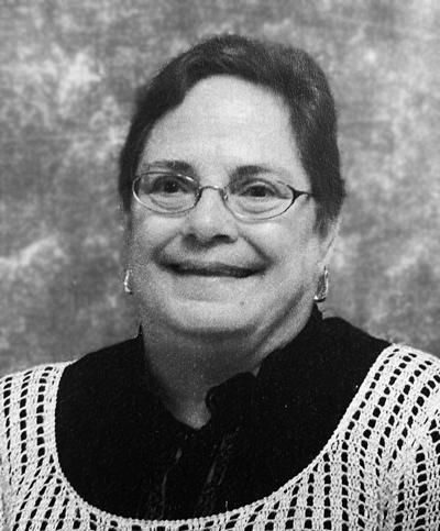 Linda Brayman