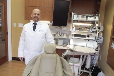 200402ind Dentist